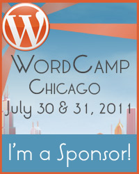 """""""She Said, He Said"""" Live at WordCamp Chicago and Tonight's #shehechat Topics"""