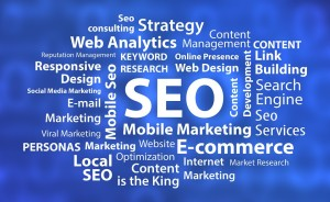 Why Pay for Quality Content Part 1: SEO