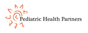 Image of Pediatric Health Partners